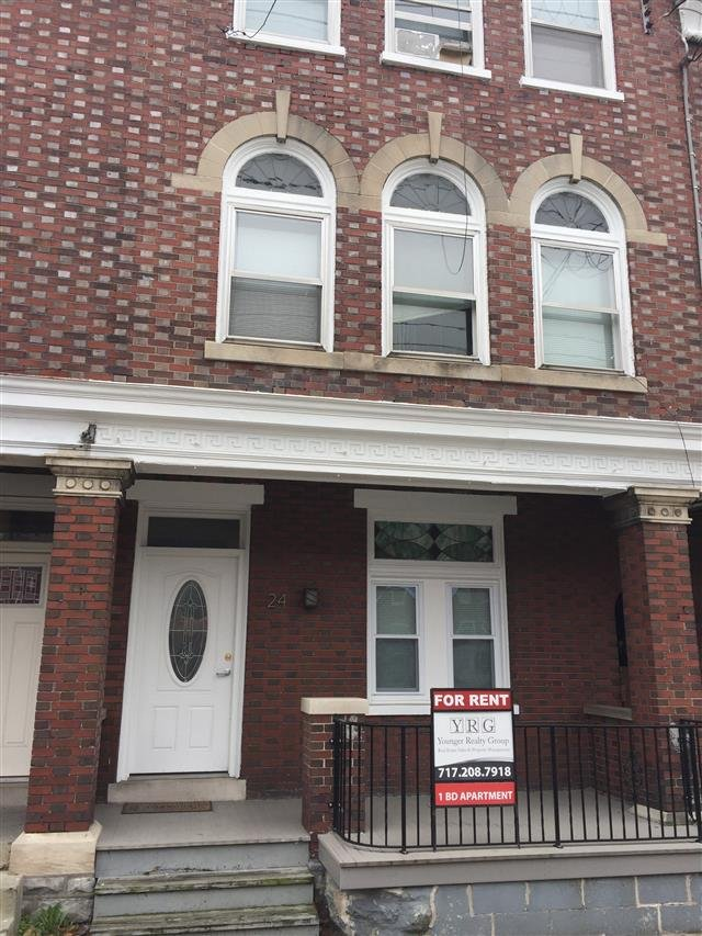 Main picture of House for rent in Lancaster, PA