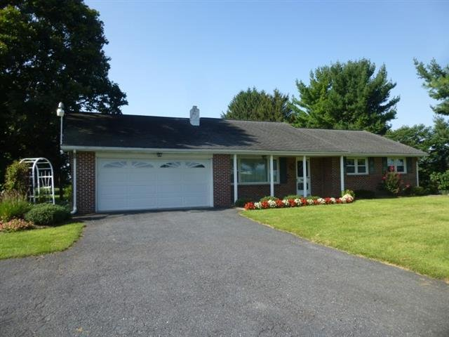 Main picture of House for rent in Lititz, PA